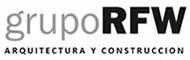 Grupo RFW Arquitectura y Construcción